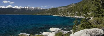 cropped-southtahoe-2img-pano.jpg