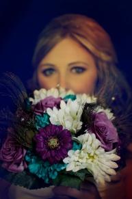flowers-peak-vintage