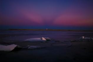 Lunar Evening_7