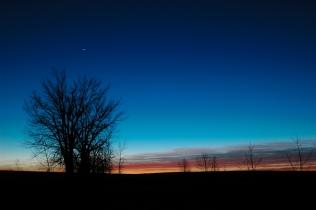 Lunar Evening_8