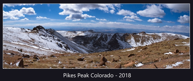 PikesPeakShelf_Pano
