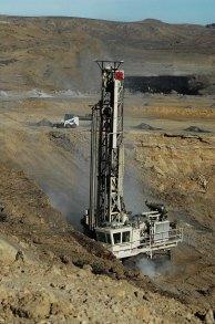 rawhide mine 9
